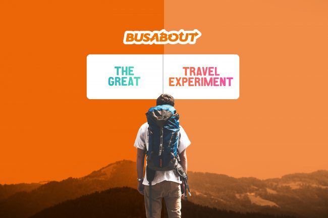 busabout the great travel experiment image