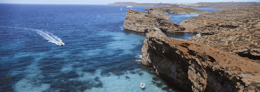 romannas malta visit for skysurftravel
