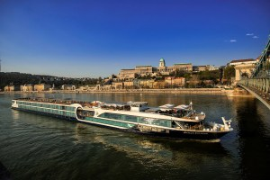danube river cruises with avalon waterways
