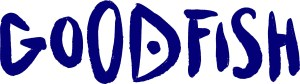 goodfish logo