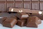 lindt swiss chocolate