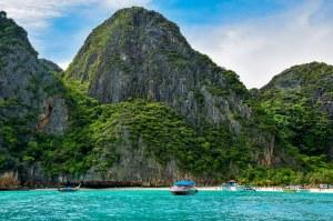 anadaman islands india