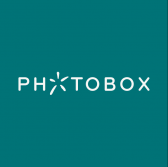 photobox advertiser image