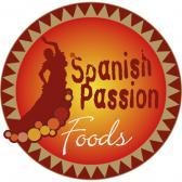 spanish passion advertiser image